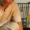 Truyền kỳ về chưởng môn phái… 'nhường ba đòn' ở Hà Nội