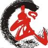 Nhận định về võ thuật cổ truyền Việt Nam – phần 1