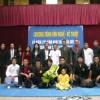 Hoạt động kỷ niệm 703 năm ngày mất của đức Phật Hoàng Trần Nhân Tông, nhà văn hóa, tư tưởng lớn, tổ thiền của Việt Nam